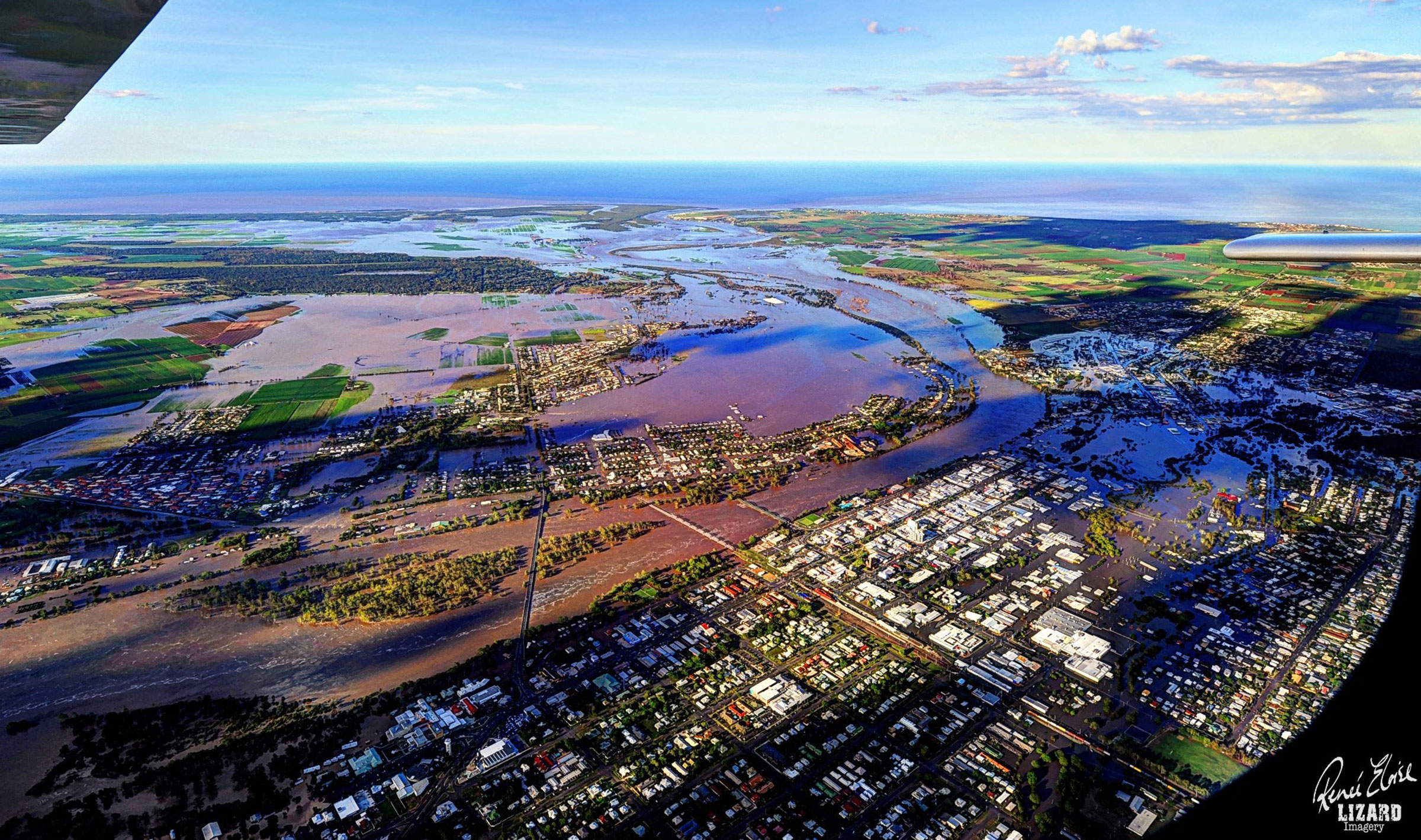 NDRRA-Bundaberg-flood-recovery