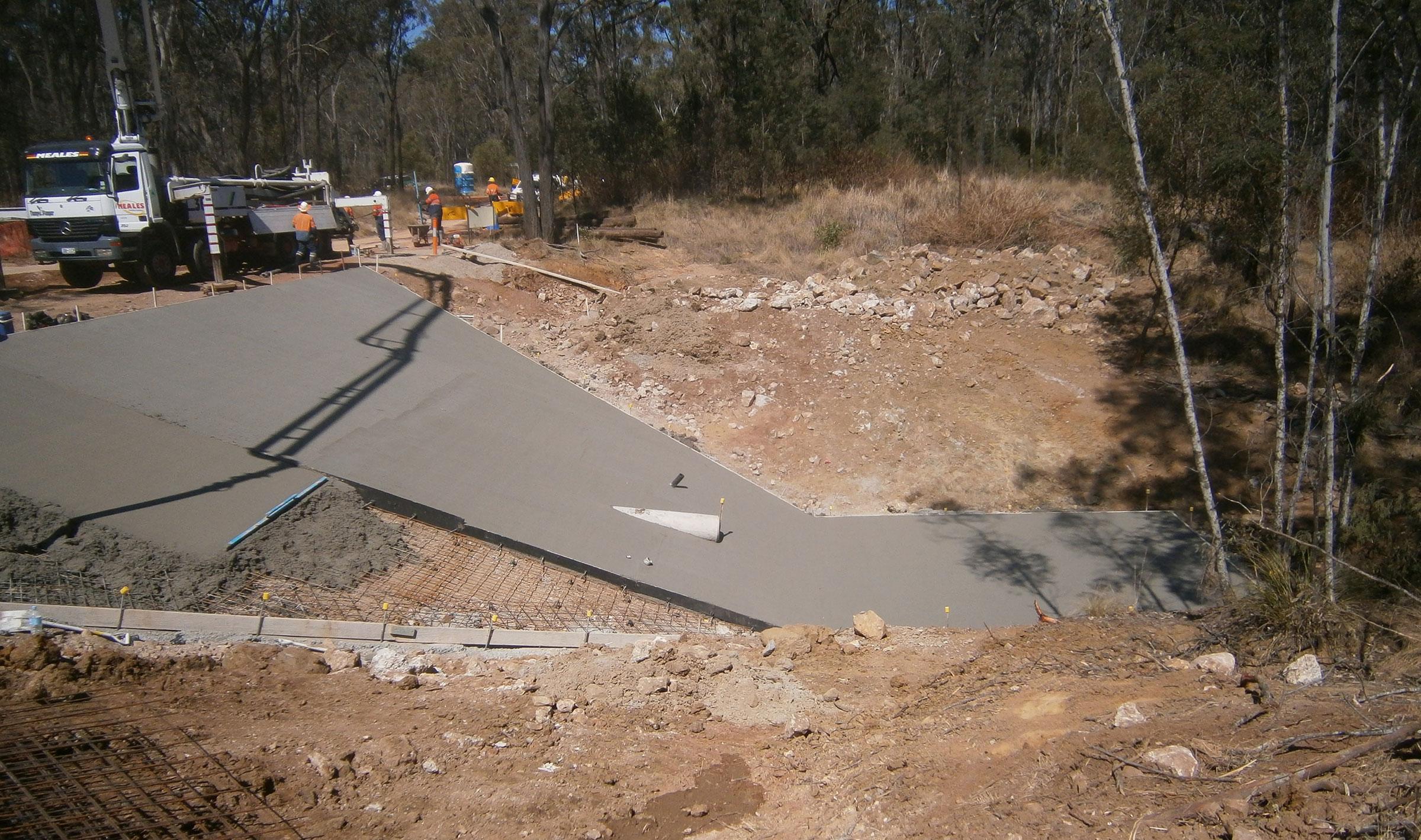 NDRRA-south-burnett-sealed-roads