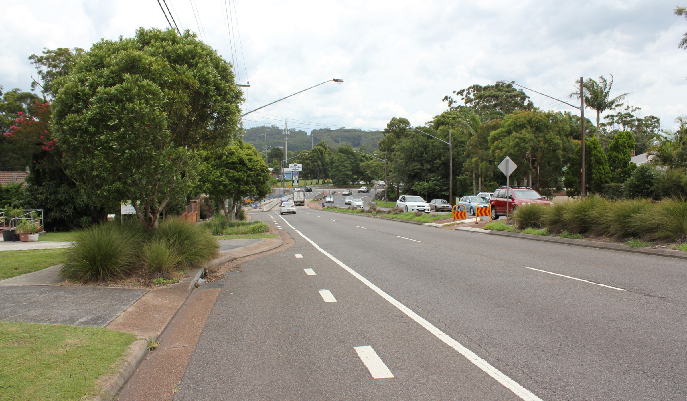 CMC-Awarded-Wyong-Rd-Intersection-Upgrades-2400x1400